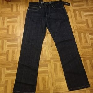 Kenneth Kole Jeans